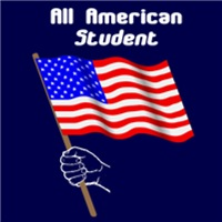 All American Student