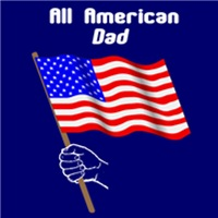 All American Dad