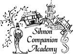 Companion Academy