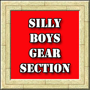 Silly Boys Gear Section
