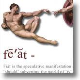 Fe'at