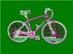 Bicycle / Cycling / Bike / Velo / Cyclisme
