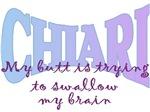 ChiariButt