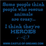 Rescue Heroes-blue