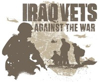 Iraq Vets Against The War