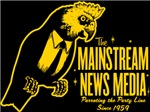 Mainstream News Media