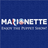 Marionette: Enjoy the Puppet Show!