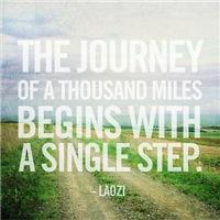 Laozi Journey