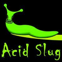 Acid Slugs