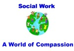 A World of Compassion