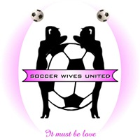 Soccer Wives United