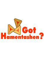 Got Hamentashen?