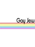 Gay Jew