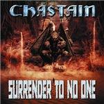 Chastain