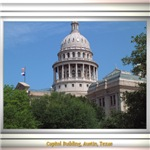 State Capitol #1