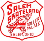 Salem Skateland Collection