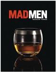 Mad Men DVDs
