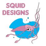 Squid Designs