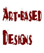 Art-based designs.