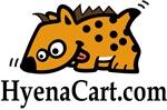 Spots the Hyena v3