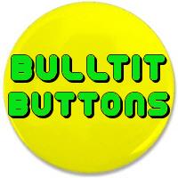BullTit Buttons