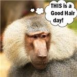THIS is a good hair