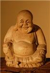 Jolly Budha (Rub My Belly)