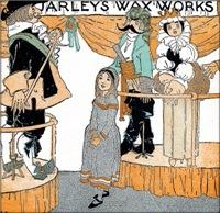 Mrs. Jarley's Wax Works