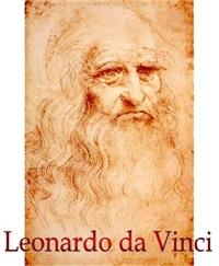 Leonardo da Vinci Men's Clothing
