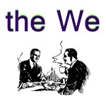 The We