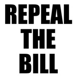 Repeal the Bill