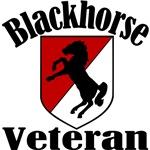 Blackhorse Veteran