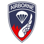 187th Airborne