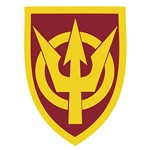 4th Transportation Command