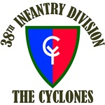 The Cyclones