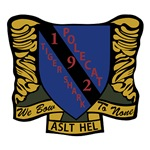 192nd Assault Helicopter Company
