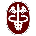Health Services Command