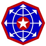 CID Vietnam