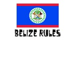 Belize Rules