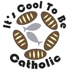 It's Cool to be Catholic
