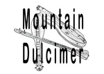 Mountain Dulcimers