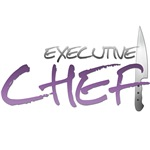 Purple Executive Chef