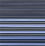 Blue and Grey Stripes Pattern