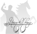 Union Hall Forge™
