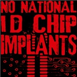 RFID Chip