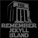 End The Fed II