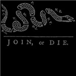 Join Or Die II