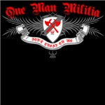 Militia