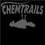 Chemtrails Death Dumps