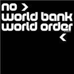 World Bank World Order